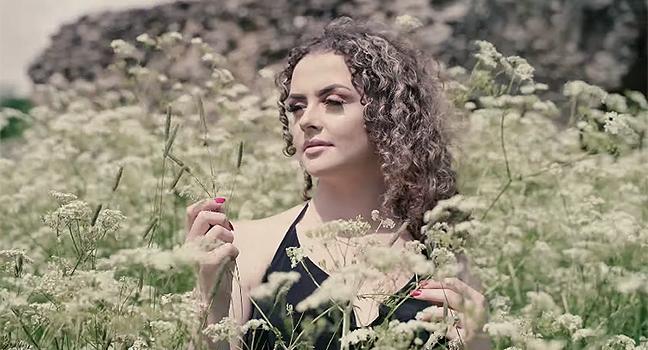Νέο Τραγούδι & Music Video | Neave Zaria – Never The Same