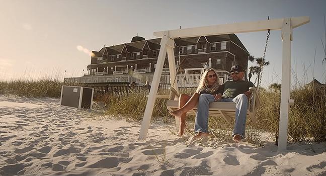 Νέο Music Video | Jason Aldean – Got What I Got