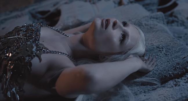 Νέο Music Video | Kygo & Kim Petras – Broken Glass
