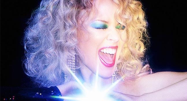 Νέο Τραγούδι | Kylie Minogue – Say Something