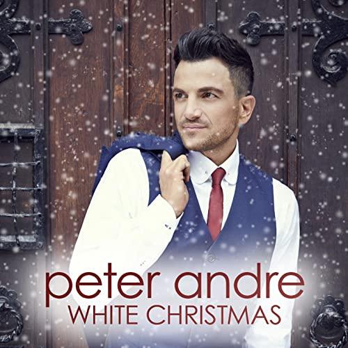 2015 – White Christmas