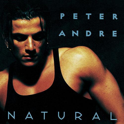1996 – Natural