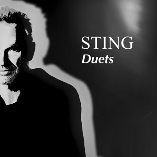 2021 – Duets