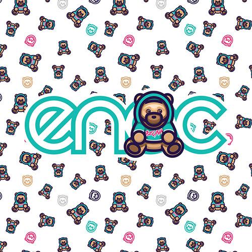 2020 – ENOC