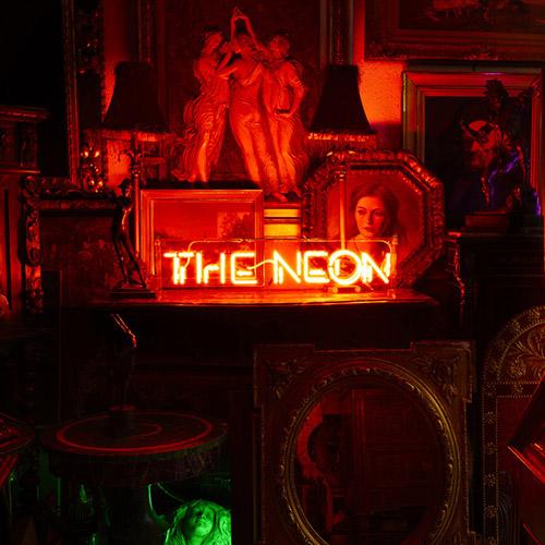 2020 – The Neon