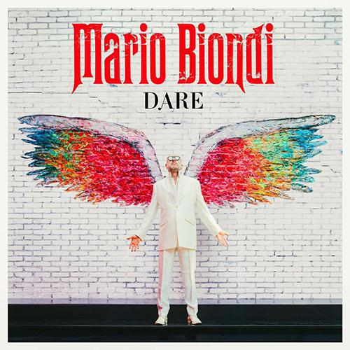 2021 – Dare