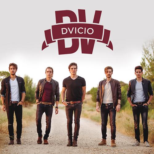 2015 – Justo Ahora y Siempre (Compilation)