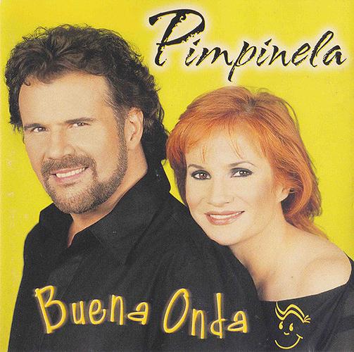2000 – Buena Onda