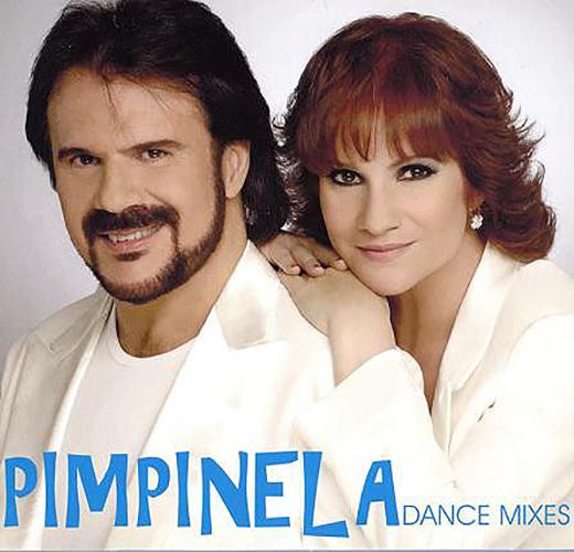 2010 – Dance Mixes