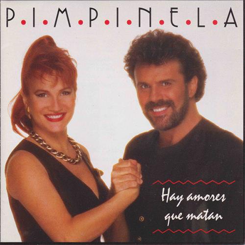 1993 – Hay Amores Que Matan