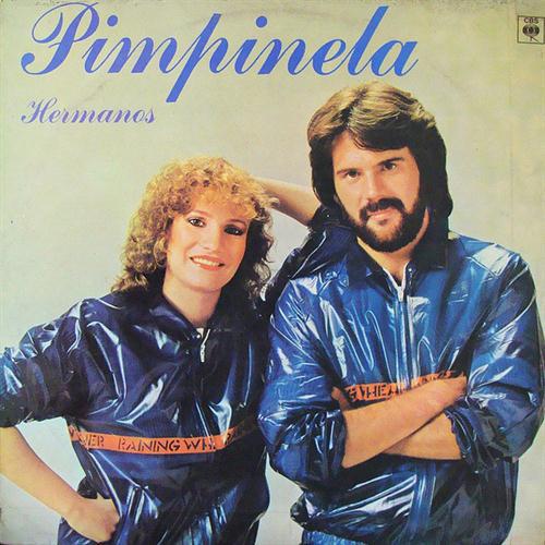 1983 – Hermanos