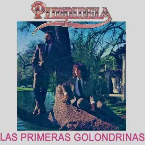 1981 – Las primeras golondrinas