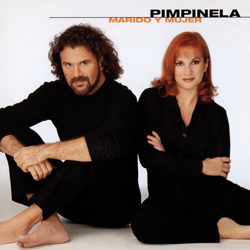 1998 – Marido y mujer