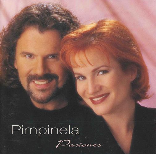 1997 – Pasiones