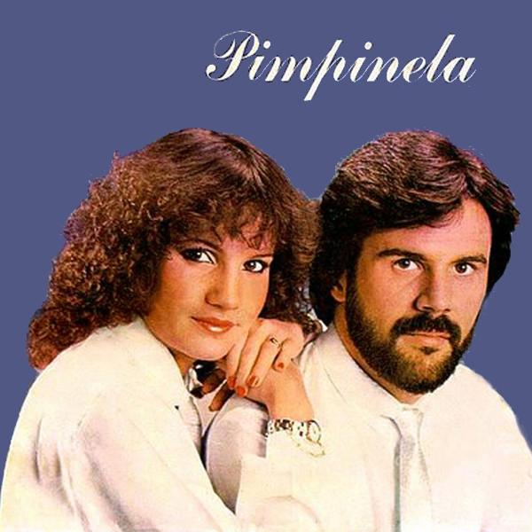 1982 – Pimpinela