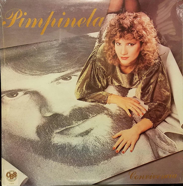 1984 – Convivencia